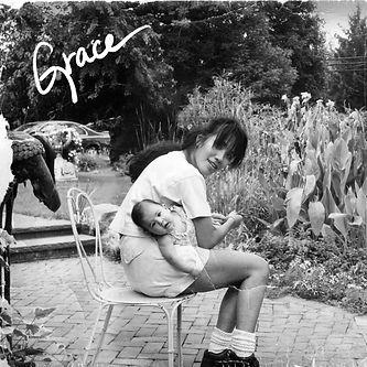 Grace Cover Art.jpg
