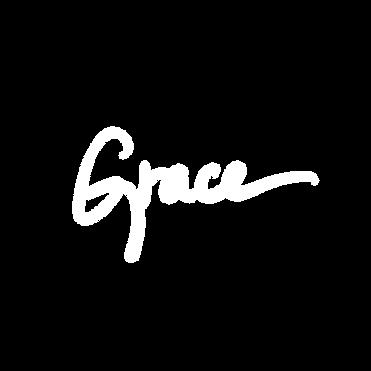 Grace Text.png