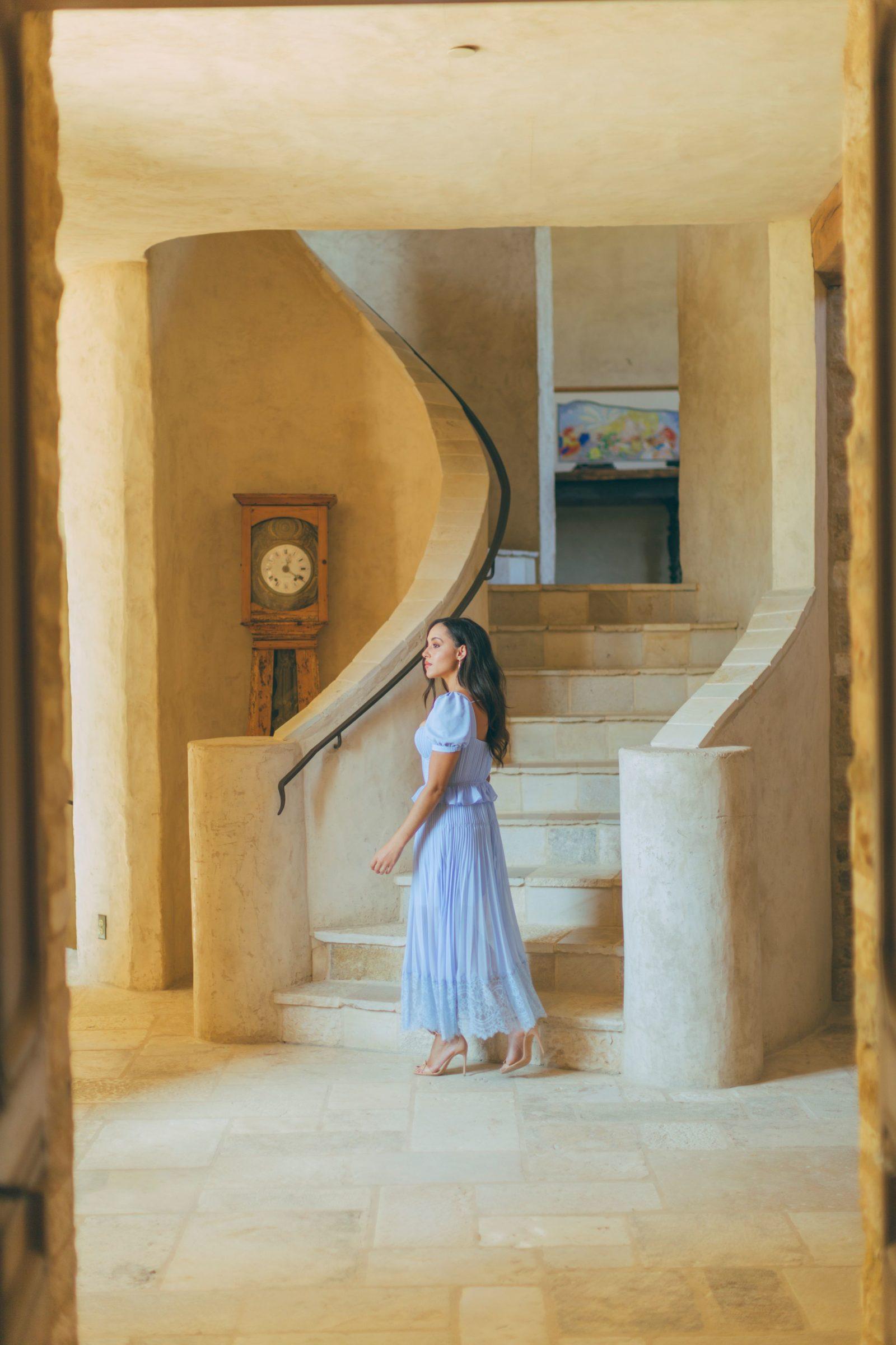 Sunstone-villa-rental-elizabeth-keene-mi