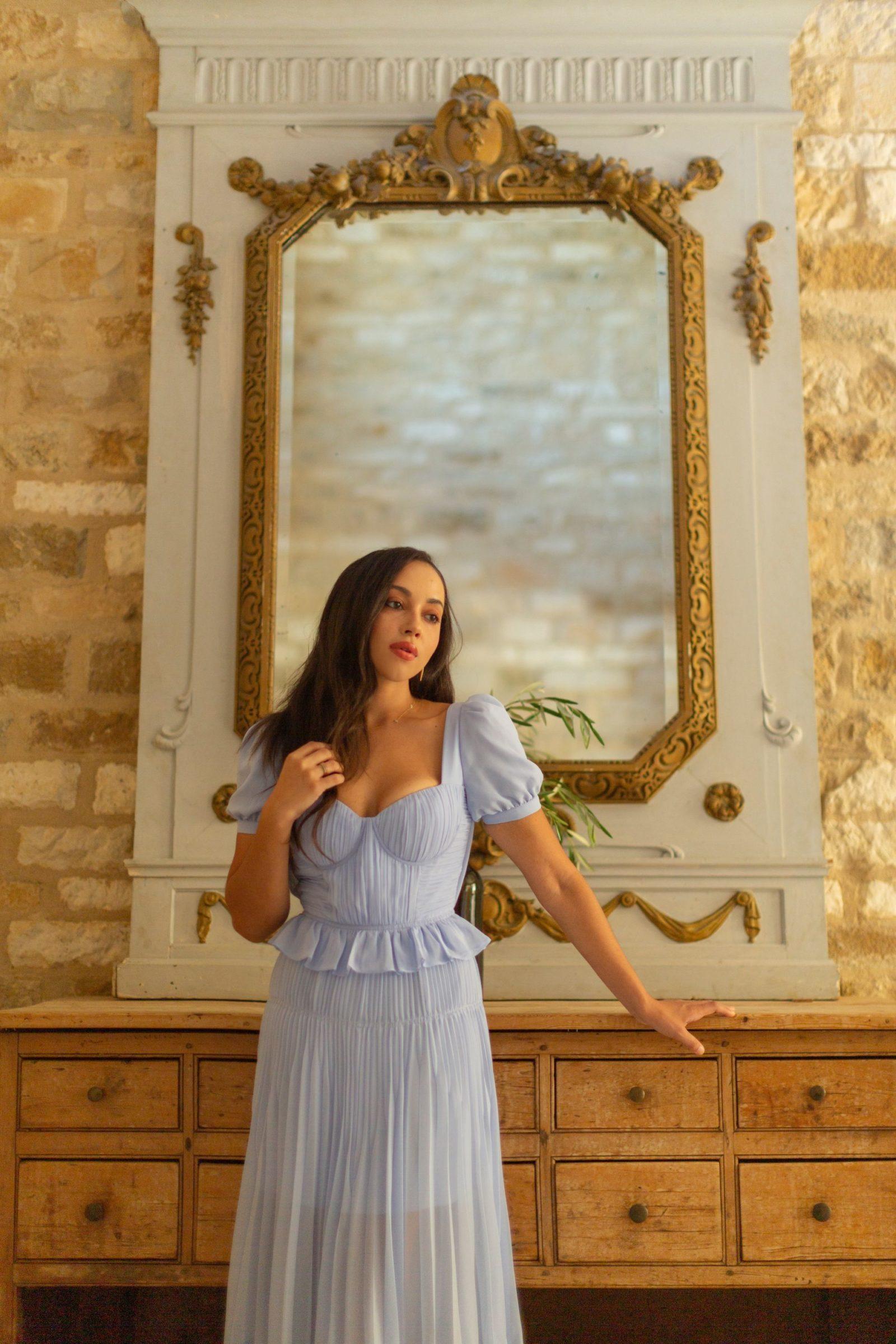 Miss-self-portrait-jewelry-tuscan-inspir