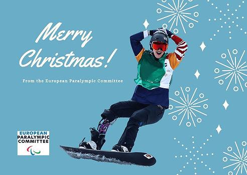 EPC Christmas Card 2020 - 1.jpg