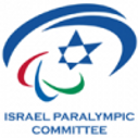 120127121231451_Israel_Icon_140.png