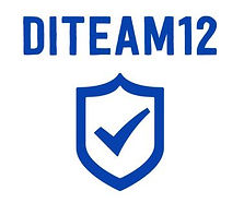 DITEAM12.jpg