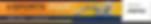 Banner_Duplo_IcSPORTS_2020.png