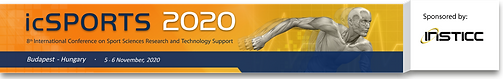 Banner_Duplo_IcSPORTS_2020.png