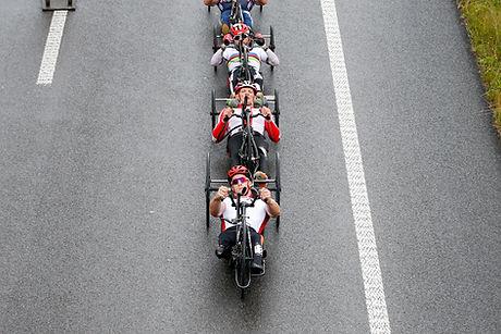 Paracycling (credits Team TOC).jpg
