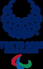 1200px-2020_Summer_Paralympics_logo_new.
