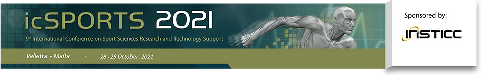 Banners_Duplo_ICSPORTS_2021-01.png