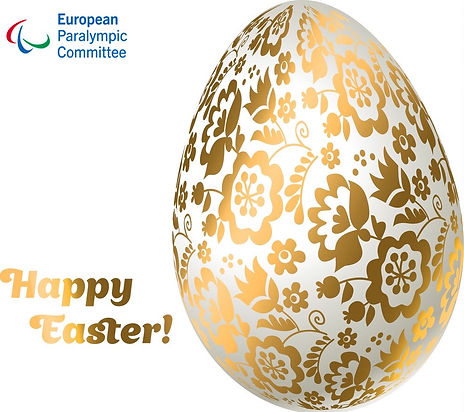 easter card + logo.jpg