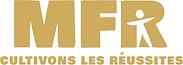 logo_MFR_2020_ocre.png
