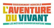logo du vivant 30072019_164712_0.jpg