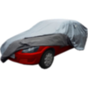 capa carro 2.jpg