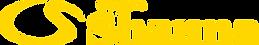 logo_capas_shanna.png