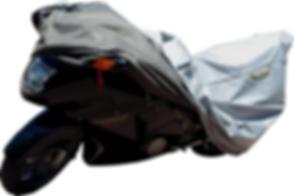 Capa de moto.png