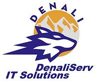 denali_it_logo_01.png