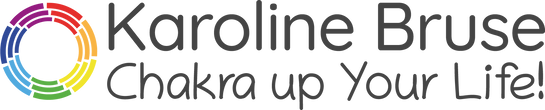 logo-Karoline-Bruse-final-for-web.png