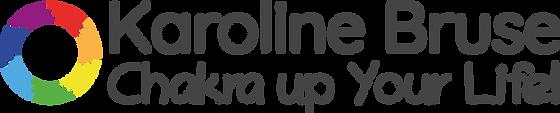 logo-Karoline-Bruse-final-for-web.png