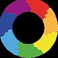 logo-Karoline-Bruse-final-for-web_edited