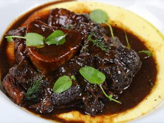 Em Joinville, Festival Gastronômico oferece opções incríveis para todos os paladares