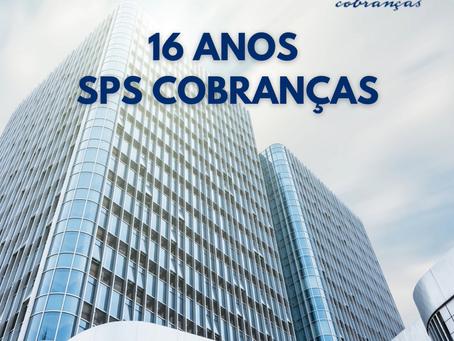 Há 16 anos, SPS Cobranças se dedica à tranquilidade dos condôminos, síndicos e administradoras