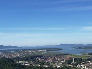 Joinville em 360°
