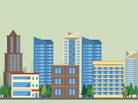 Decisão do STJ autoriza condomínios residenciaisa impedirem locação por apps, como o Airbnb