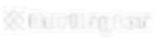 Burlington_Logo_white.png