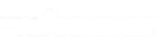 TheNuCompany_Logo_white.png