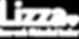Lizza_Logo_white copia.png