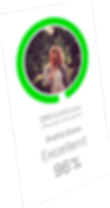 ID_MiniJeferson_Profile.png