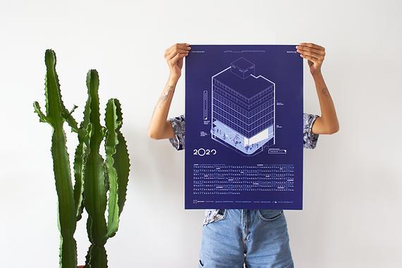 Calendar-Poster.png