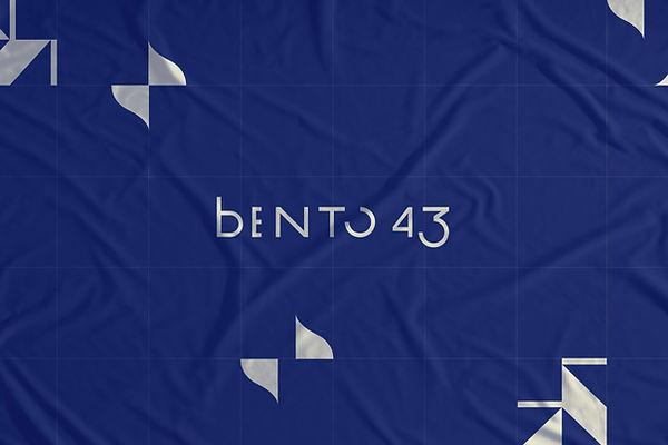 Bento43 cópia.jpg