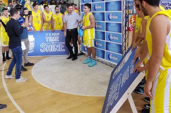 ניצחונות משמעותיים לנבחרות הבנים והבנות בכדורסל על אוסטרובסקי רעננה ועמק החולה