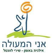 wwww.jpg