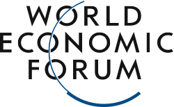 World Economic Forum: The Future of Intelligent Investing