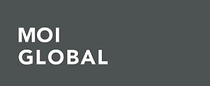 MOI_logo.png