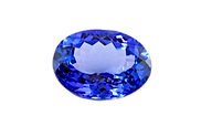 iolite small transparent.png