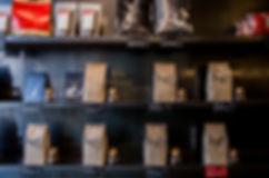 coffee_express1_12.jpg