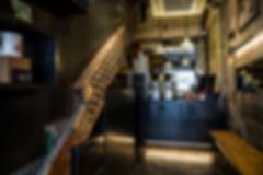 coffee_express1_1.jpg