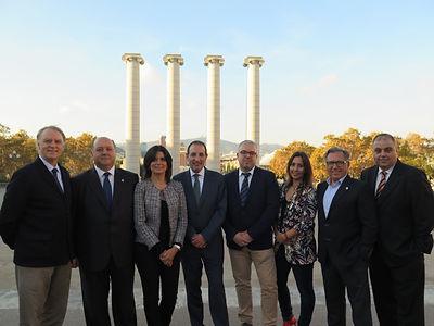 foto candidats parlament units