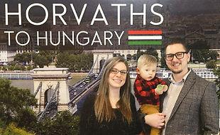 Horvaths.jpg