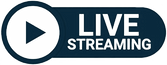 Streaming (1).png
