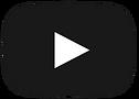 Video icono.png