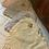 Thumbnail: Tappeto bagno Frill a Cuore