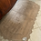 Thumbnail: Tappeto grande bagno 60x120