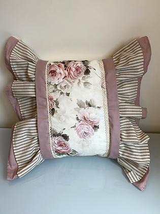 Cuscino caramella Armonia