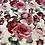 Thumbnail: Trapuntina Roses