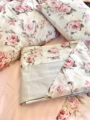 Completo lenzuola Armonia