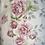 Thumbnail: Coppia federe rose