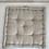 Thumbnail: Cuscino mattonella